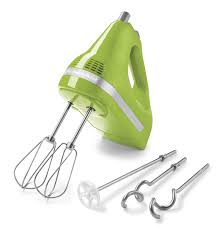 Kitchenaid Mixer Accessories by Press Releases Kitchenaid