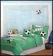 soccer decorations for bedroom soccer decor for bedroom internetunblock us internetunblock us