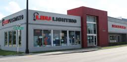 light bulbs unlimited fort lauderdale fort lauderdale store