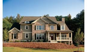 apartments eplan house plans rustic house plans bedroom with