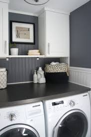 laundry room excellent small laundry room ideas stackable washer