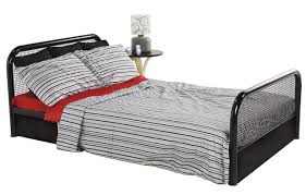 Net Bed How To Modify Queen Beds Into King Size Beds Hunker