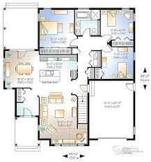 two bedroom ranch house plans patio covered back porch house plans covered front porch house