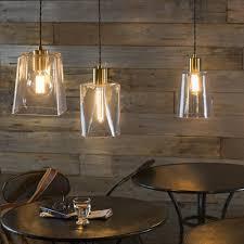 Modern Chandeliers Australia by Milton Lighting