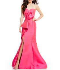 100 short party dresses juniors short junior prom dresses