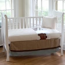 Where To Buy Crib Mattress Naturepedic Ultra Seamless Organic Crib Mattress