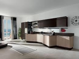 Cucine Febal Moderne Prezzi by Emejing Gatto Cucine Prezzi Ideas Ideas U0026 Design 2017