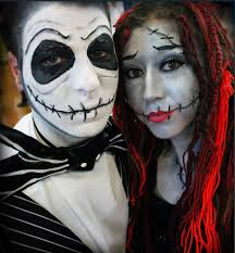 17 fun and quirky couple u0027s costume ideas to add to your list