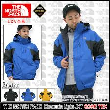 men s mountain light jacket ice field rakuten global market the north face the north face