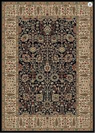 closeouts area rugs unlimited