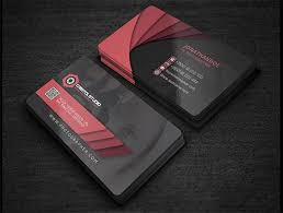 Studio Visiting Card Design Psd 30 Photography Business Cards Free Download Free U0026 Premium