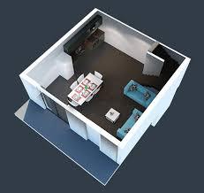 4 Bedroom Apt For Rent Sydney University Village U2013 Newtown My Student Village
