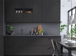 design amazing kitchen cabinets ikea new ikea kitchen cabinets