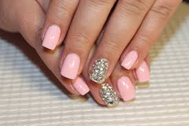 squoval nails designs beautify themselves with sweet nails