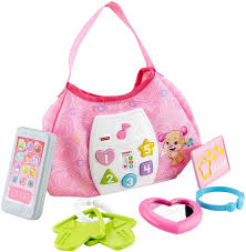 toys for newborns u0026 infants birth to 12 months toys