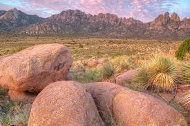 New Mexico mountains images 8 of new mexico 39 s most spectacular hikes matador network jpg