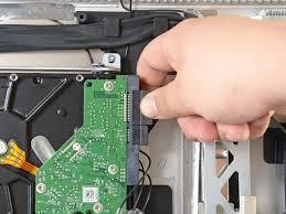 imac hdd fan control installation d un ssd dans l imac intel 27 emc 2429 ifixit