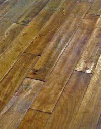 of a carpenter inc flooring