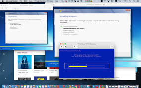 download the latest parallels desktop 13 full version for mac