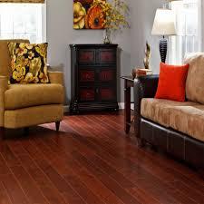 Laminate Cherry Flooring Light Pergo Cherry Laminate Flooring House Design Great Ideas