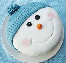 Christmas Cake Decorations At The Range by Best 25 Christmas Cakes Ideas On Pinterest Christmas Cake