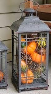 jane batemandecorate for thanksgiving with pumpkins jane bateman