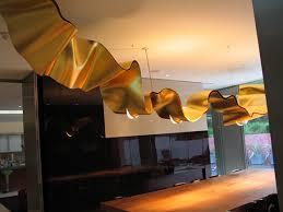 ribbon light ingo mauers bernhard dessecker