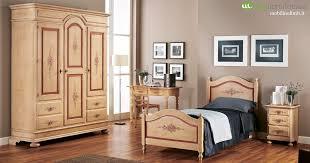 mobile per da letto mobili provenzali per da letto come sceglierli m