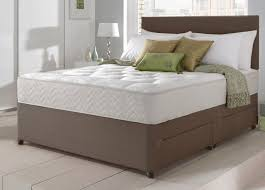 Folding Bed Sheets New Factory Made Memory Foam Divan Bed Sets In Leather Or Fabric