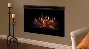 Replacement Electric Fireplace Insert by Living Room Bedrooms Small Electric Fire Fireplace Insert Modern