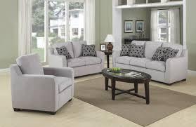 Luxury Sofa Set 2015 20 Sofa Set Designs For Living Room 2015 Nyfarms Info
