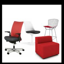 knoll international products collections and design plan products by furniture category knoll
