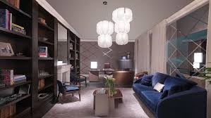 Home Interiors Collection by Home