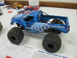monster jam grave digger rc truck bogger d new arrma outcast and nero fazon spowered rtr new rc