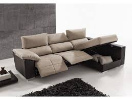 sofa relax best 25 sofas relax ideas on salas de estar