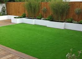 Low Maintenance Garden Ideas Low Maintenance Garden Design Tips And Ideas For Creating Your