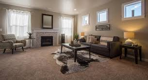 Corey Barton Floor Plans Home Building On Your Land With Simplicity By Hayden Homes