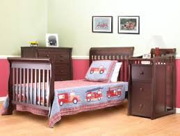Sorelle Newport Mini Crib Sorelle Newport Mini Convertible Crib And Changer