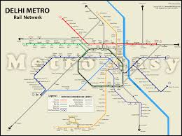 Map Of Metro download delhi metro map in pdf u2014 map lines route hours tickets