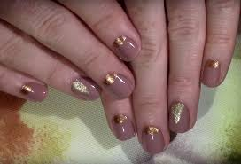 gel nail fall designs choice image nail art designs