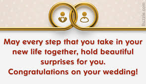 congratulations on your wedding cards congratulations on your wedding