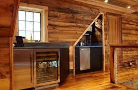 Garage Interior Ideas Breathtaking Car Garage Design Ideas U0026 Inspirations Unusual House