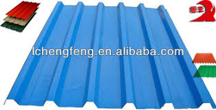 sheet types different sgcc galvanized corrugated sheet metal types buy sheet