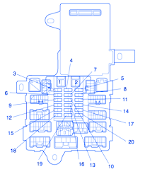pioneer deh p4800mp wiring diagram agnitum me