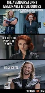 Funny Marvel Memes - pin by pintsizedevil on marvel pinterest marvel