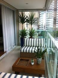 Concept Ideas For Sun Porch Designs Sun Room Concept As What You Suggested Out Door Pinterest