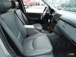 1999 mercedes ml 430 black interior 1999 mercedes ml 430 4matic photo 52854543