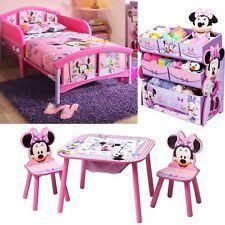 paw patrol kids table set bedroom set furniture paw patrol 3 piece bed toy organizer