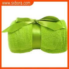 Great Holiday Gifts 2017 Sxbora Shaoxing Great Holiday Gifts Warm And Soft Plush