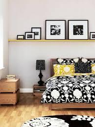 black white and yellow bedroom black white and yellow bedroom decorating ideas memsahebnet nurani